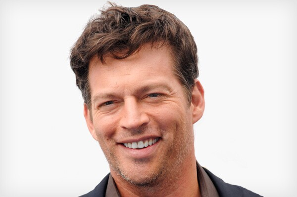 harry-connick-jr-2012