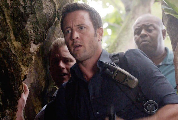 hawaiifive_season6_trailer