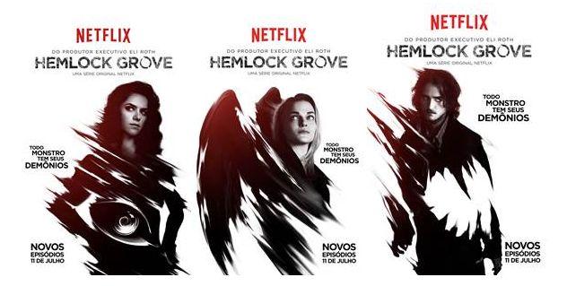hemlock-grove-season02-posters