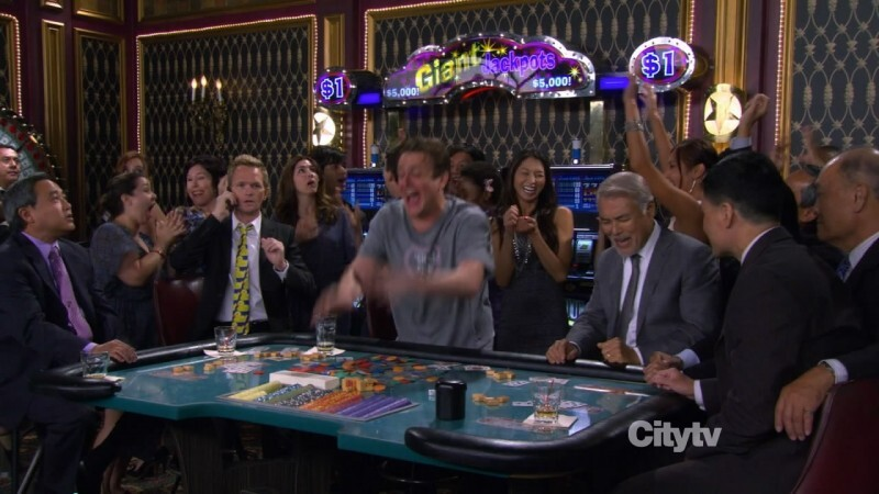 himym-marshall-barney-casino-chinese-businessmen-whats-on-his-shirt