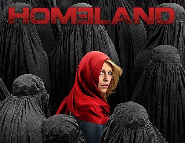 homeland-season4-topo