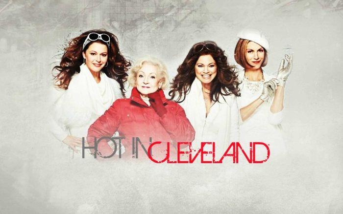 hot-in-cleveland-season-4