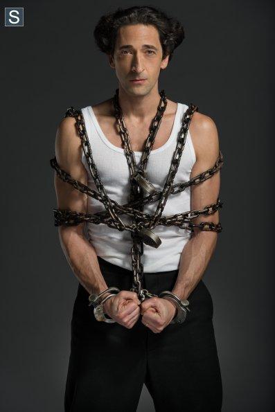 houdini_chained1_080_595_slogo
