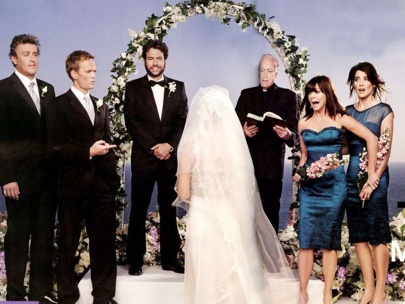 how-i-met-your-mother-wedding