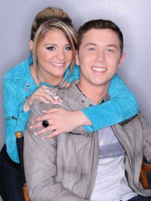 idol season10 final2 a p - 5 coisas que devemos esperar na final de American Idol