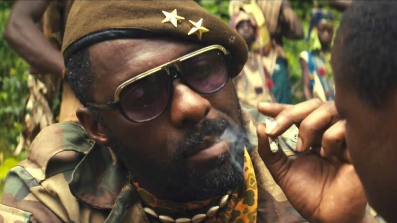 idris-elba-beasts-of-no-nation-trailer-2-01