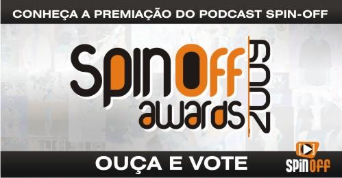 imagem_spinoff_awards2
