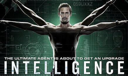 intelligence_head