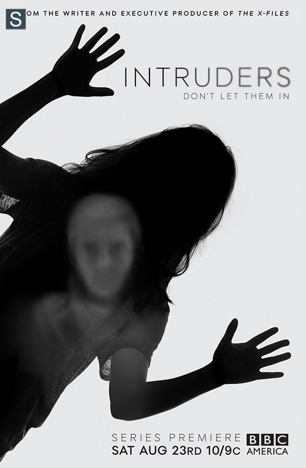 intruders-cartaz