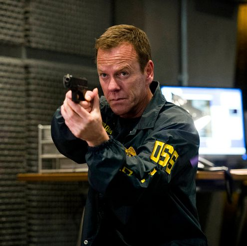 jack-bauer-24-live-another-day