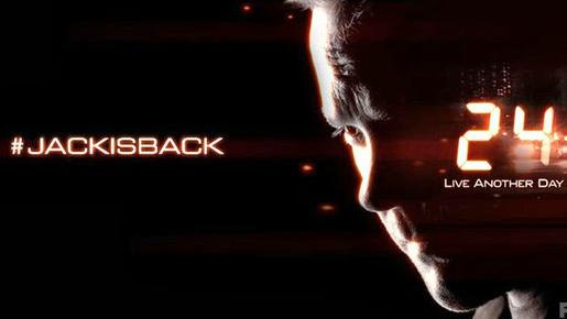 jackisback