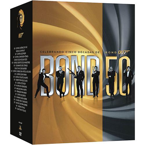 james-bond-50