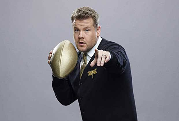 james-corden-super-bowl