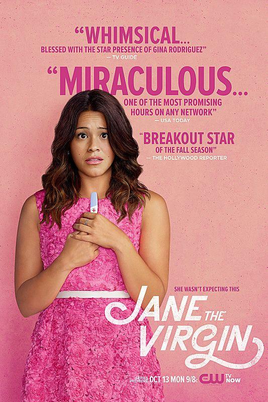 jane-the-virgin-cartaz
