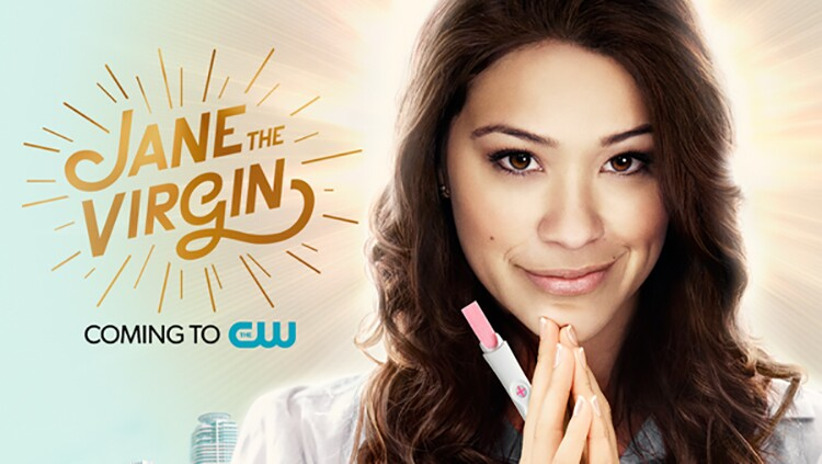 jane-the-virgin-cw