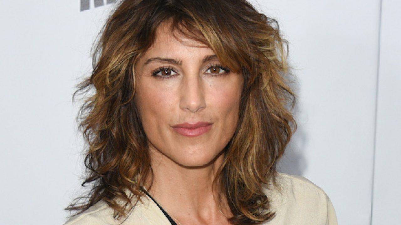 Jennifer Esposito deixa o elenco de NCIS | SpinOFF.com.br
