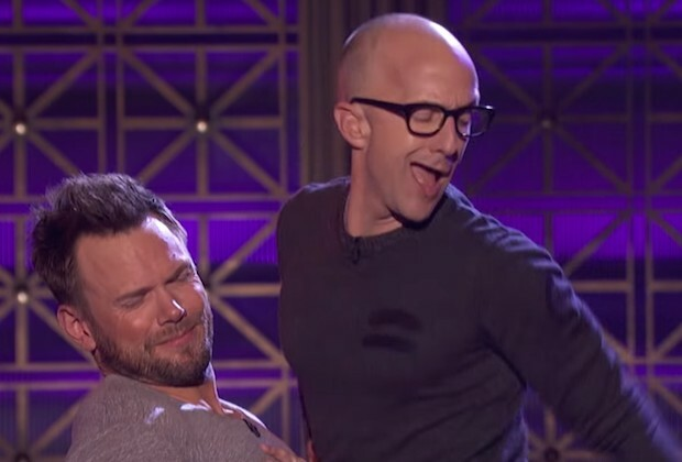 jim-rash-lip-sync-battle