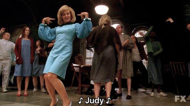 judy-dance-ahs