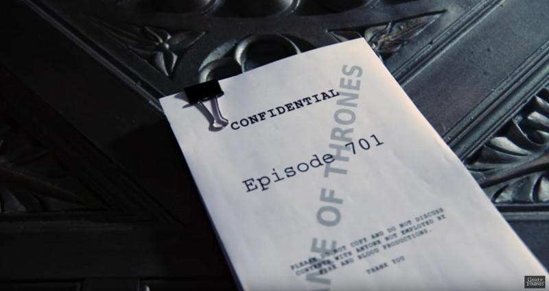 juegodetronos-guion-7temporada