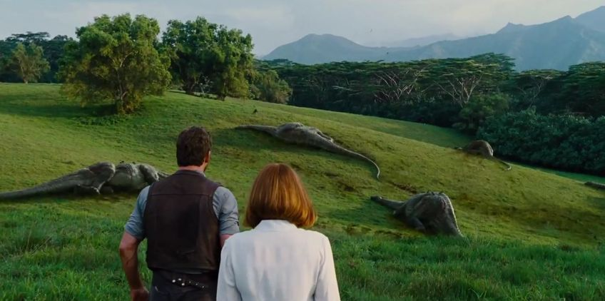 jurassic-world-new-trailer