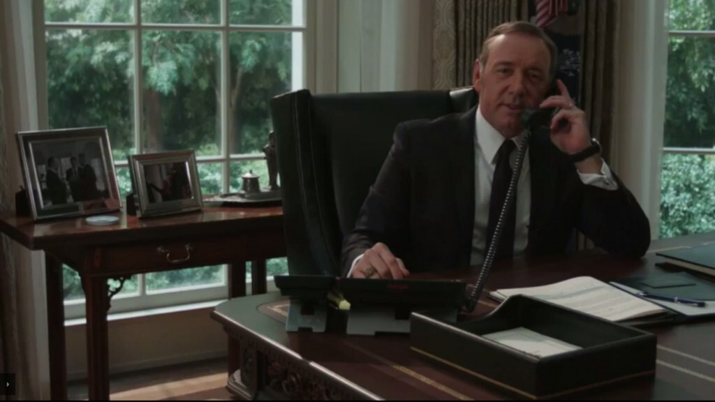 kevin_spacey_clinton_ad_-_h_-_2014