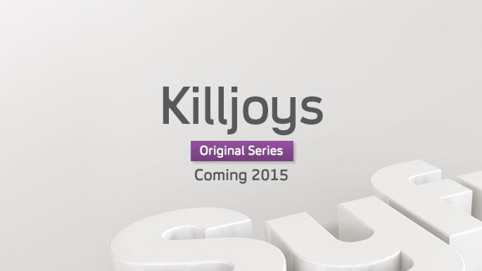 killjoys-syfy