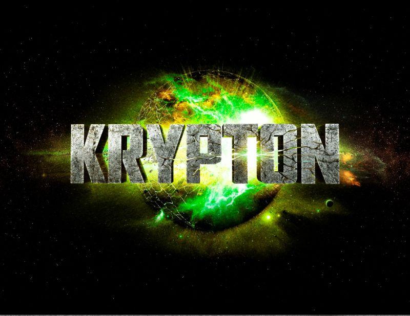 krypton-syfy-tv-series