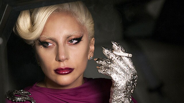 lady-gaga-ahs-hotel-episode-2-ratings