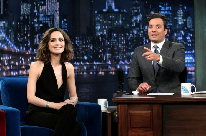 late-night-with-jimmy-fallon