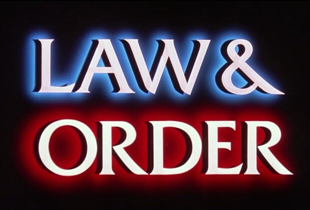law-order-you-the-jury