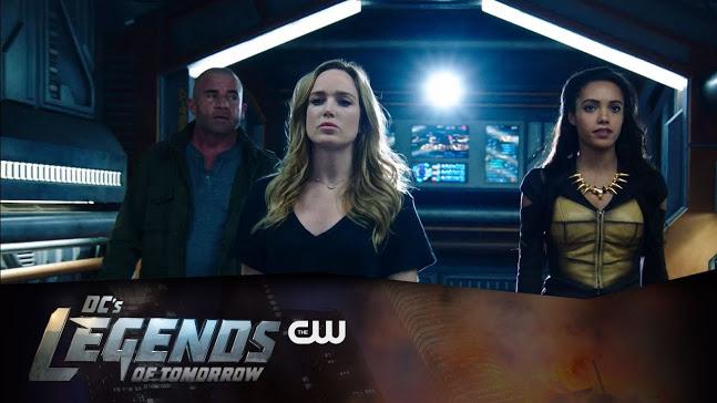 legends-of-tomorrow-cw-2016