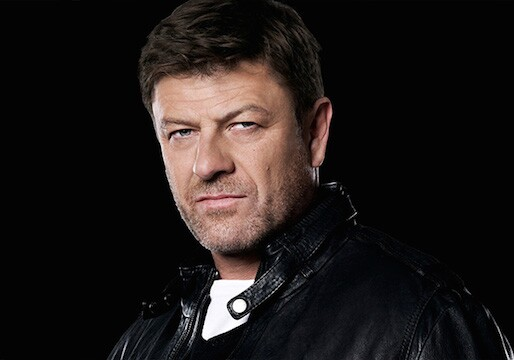 legends_sean_bean