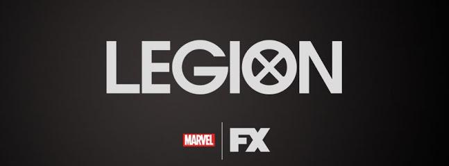 legion-fx