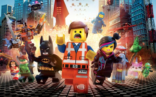 lego-the-movie