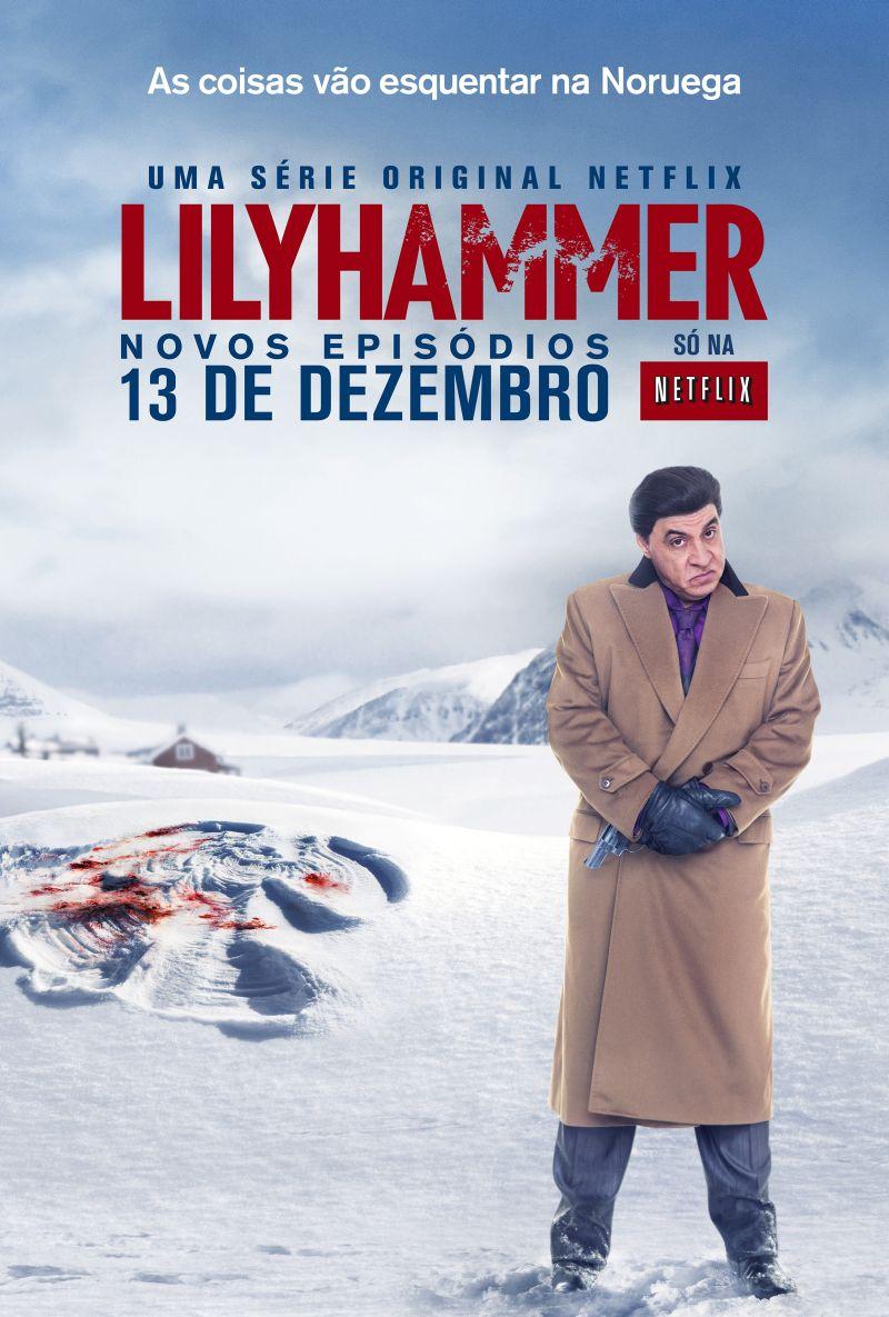 lilyhammer-poster-season-2