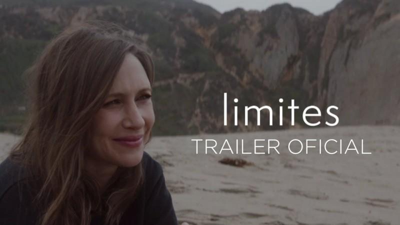 limites trailer oficial - Limites | Trailer Oficial | 13 de setembro nos cinemas