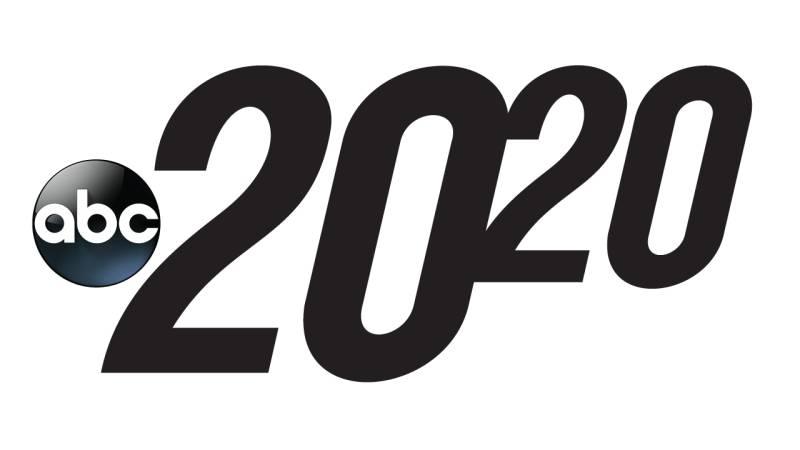 logo-2020-abc