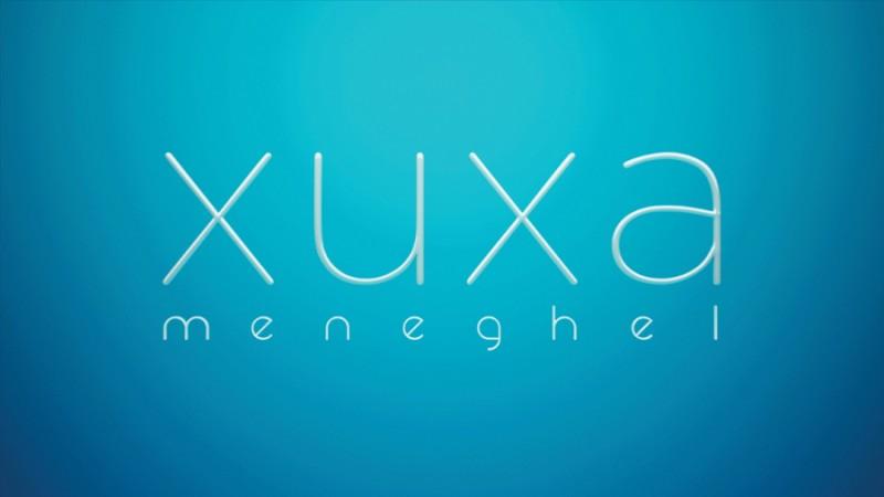logo-xuxameneghel-record