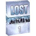 lost-01.jpg