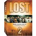 lost-02.jpg