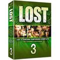 lost-03.jpg