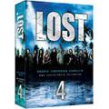 lost-04.jpg