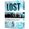 lost-05.jpg