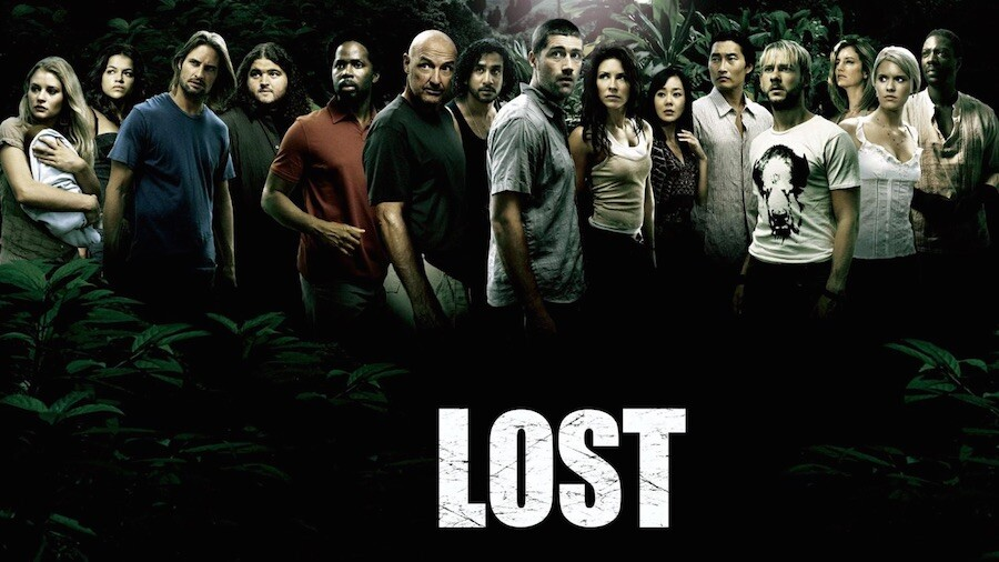 lost-cast-key-art