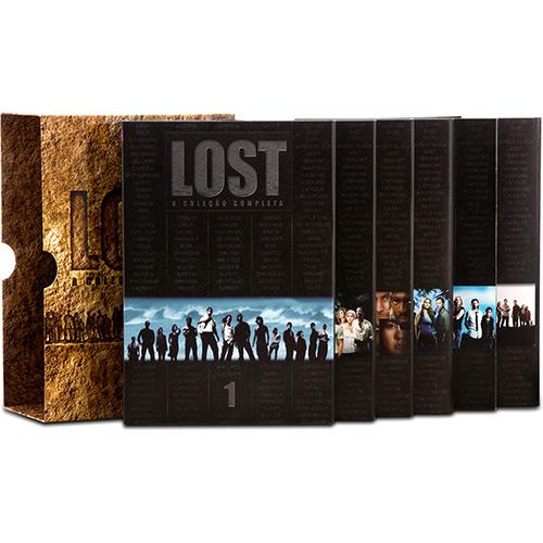 lost-serie-completa-dvd-01