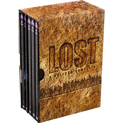 lost-serie-completa-dvd-02