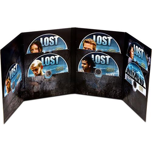 lost-serie-completa-dvd-03
