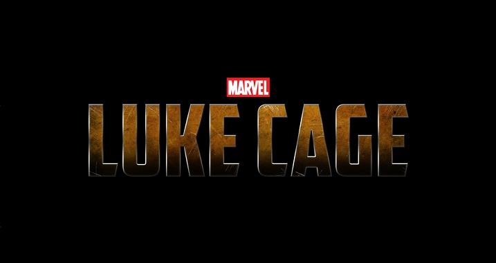 luke-cage-title