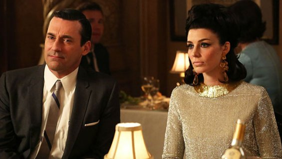 mad_men_megan_draper_gold_dress_a_l