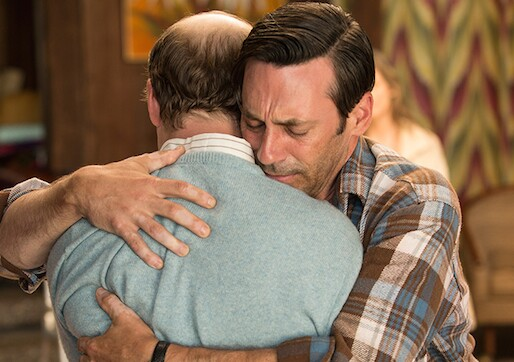 madmen_finale_ratings